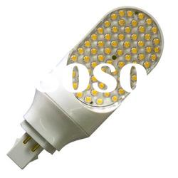 Corn G24 high-lumen LED lamp (H5080-66D)