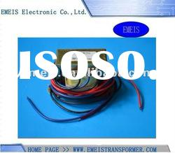 Customed Open Frame Power Transformer, Current Transformer, Voltage Transformer