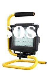 EB1065L 3W LED Portable Work Light