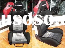 Eddy BRIDE Cuga style racing seat, car seat, auto seat for Sport Car_SPQ01
