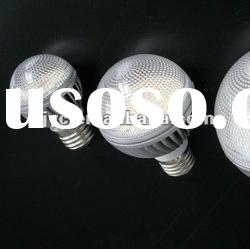 Energy saving LED light bulbs E26/ high power led lamp