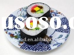 Food usb pen drive, usb disk, usb flash memory