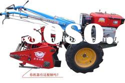 For efficient sweet potato harvest machine agricultural harvest machinery farm machinery machinery