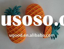 Fruit shape usb drives/oem usb pen drive/cheap usb from China factory