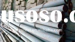 GCr15SiMn Hot rolled Alloy Round bar/Steel bar/Alloy bar/Steel rod/Carbon round bar