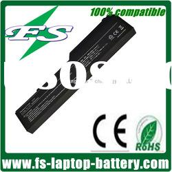 Generic laptop battery replacement for Dell Inspiron 1310 6000 9200 E1705 M170 M1710 series