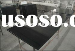 High quality faux stone acrylic sheets table top