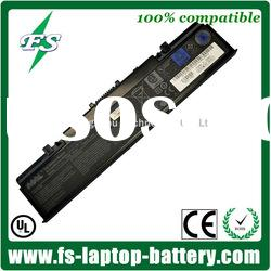 High quality original battery laptop battery GK479 for Dell FK890 FP282 GK479 GR986 NR239 series