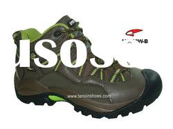 High-top Women Mountain shoes(M5433W-B)