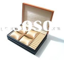 Hot Popular Men's Jewelry Box (ZDJ10-J122)