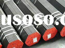 Hot-Rolled Carbon Seamless Steel Tubes/Pipes(ASME A53/A106 GR.B)