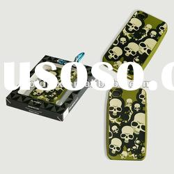 Hot Sale Cover For Samsung i5800 Galaxy 3