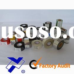 Hot Stamping Foil for Plastic and Paper