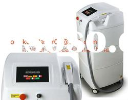 IPL hair removal machine+Medical CE