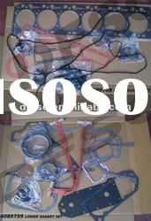 ISC6L full gasket sets