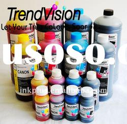 Inkjet printing ink for Epson,Roland,Mutoh large format printer ink