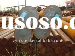 JIS G4053:2003/SCM435 Hot Rolled Alloy Steel Round Bar