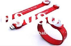 Lanyard usb flash disk with your logo printing