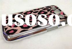 Leopard case for galaxy s3 i9300