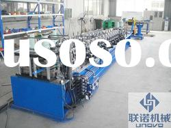 Light Steel Keel Roll Forming Machine, China TOP roll forming machine manufacturer