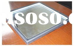 Low-E Insulation glass(CE CCC,ISO AS/NZS)