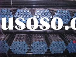 Low Price and The Best Quality Seamless Steel Tubes