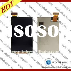 Mobile Phone Spare Parts For LG gw880