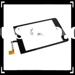 Mobile Phone Touch Screen Digitizer For HTC Touch Pro AT&T Fuze