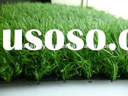 NEW!!! The latest Generation Artificial Grass for Football Field/ Soccer Pitch