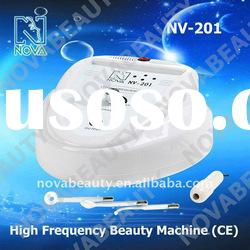 NV-201 Nova Skincare High Frequency Beauty Equipment