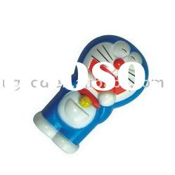 New OEM novelty shape usb flash drive