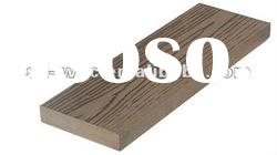 New Outdoor Wood Plastic Composite Decking