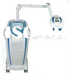 New style dental laser whitening machine LED tooth whitening light (trolley-type) P-FU-1007