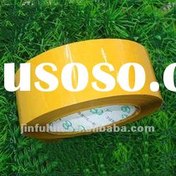 Offer Printing Adhesive Tape