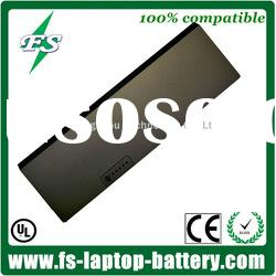 Original battery W346C for Dell universal external laptop battery charger F586J R331H R640C series
