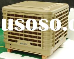 Outdoor Cooling system 18000m3/h