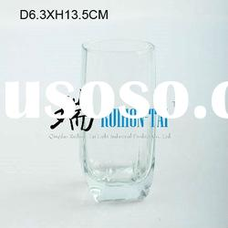 Personalized Shot Glass in Cheap price