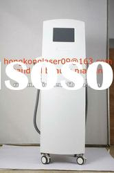 Professional IPL hair removal beauty machine for spa&salon use