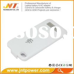 Protable battery for Iphone 4G cell phone battery
