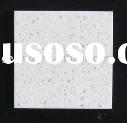 Quartz Artificial Marble and stone for countertops and kitchen tops