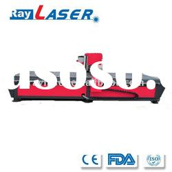 RL1325 3D CNC router, engraving machine for wood