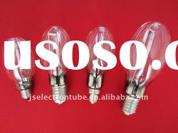 Road High Pressure Sodium Lamp 50W 70W 100W 150W 250W 400W