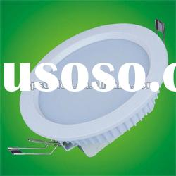 Shenzhen manufacturer led downlight house 8W to 30W with high quality and good price
