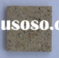 Solid surface Quartz Stone artificial stone for countertops