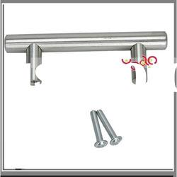 "Stainless Steel 4"" Cabinet Hardware Bar Pull Handle"