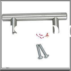 "Stainless Steel 6"" Cabinet Hardware Bar Pull Handle"