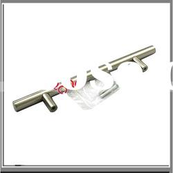 "Stainless Steel 8"" Kitchen Cabinet Bar Pull Handle"