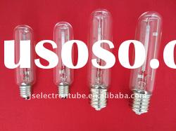 Street High Pressure Sodium Lamp 250W