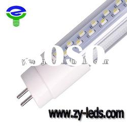 T8 1200 4ft 18w SMD white IPS super bright led t8 tube