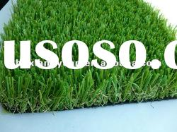 TOP QUALITY Artificial grass for garden decoration